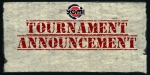 Yomi Tourney Announce 1