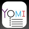 yomi notes